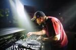 Best-Americas-DJ