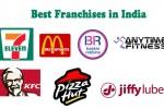 10 most successful franchises