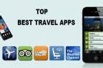 Best Travel Apps for Travelers