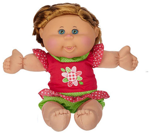 Dolls Kids Toys