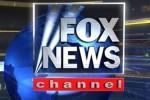 Fox News Hot Female Anchors
