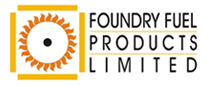 Foundry Fuel Products Ltd