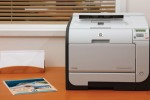 Best HP Laser Jet Printer
