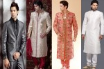 Indian wedding Mens dresses Online Store