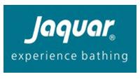 Jaquar SanitaryWare