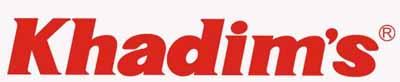 Khadim's
