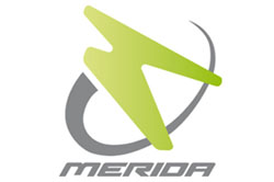 Merida Bicycles