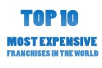 World's Most Franchises