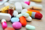 Indian pharmaceutical companies