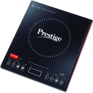 Prestige PIC 3.0 V2 Induction Cook Top