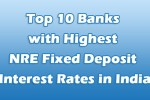 Top Banks in India
