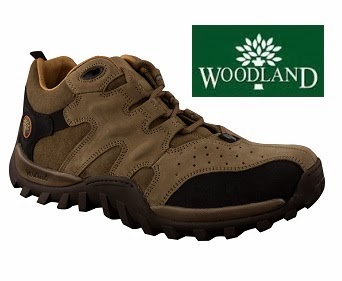 Woodland Shoe Worldwide