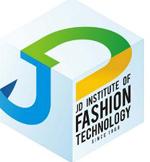 Top fashion designing institutes in india 29