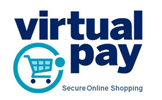 Virtual Pay Logo