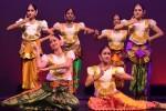 Dance Institutes
