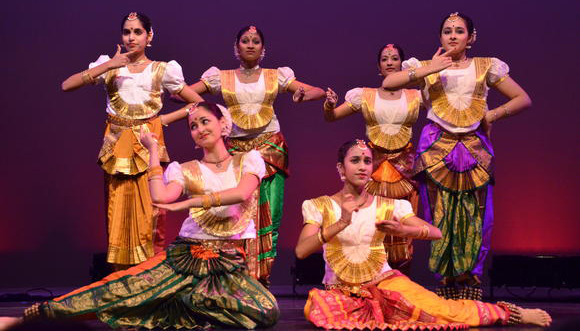 Best dance institutes in hyderabad marriage