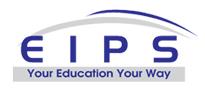 EduProz Institute of Professional Studies Delhi