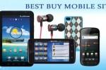 best buy mobile site