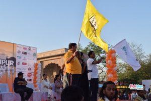 Juniorun-Marathon-jaipur (1)
