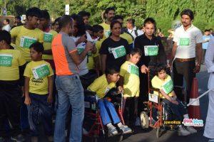 Juniorun-Marathon-jaipur (10)