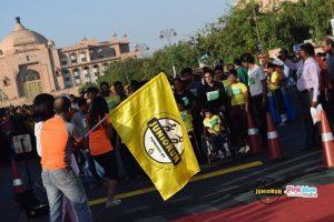 Juniorun-Marathon-jaipur (11)
