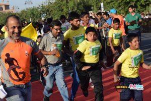 Juniorun-Marathon-jaipur (12)
