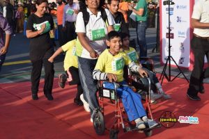 Juniorun-Marathon-jaipur (13)