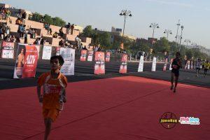 Juniorun-Marathon-jaipur (14)