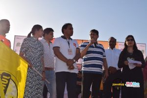 Juniorun-Marathon-jaipur (18)