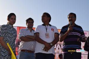 Juniorun-Marathon-jaipur (19)