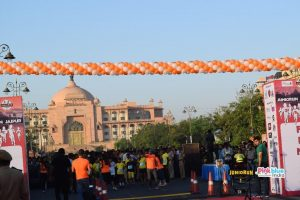 Juniorun-Marathon-jaipur (2)
