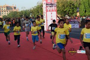 Juniorun-Marathon-jaipur (4)