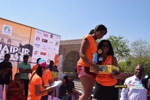 Juniorun-Marathon-jaipur (41)