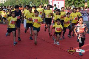 Juniorun-Marathon-jaipur (7)