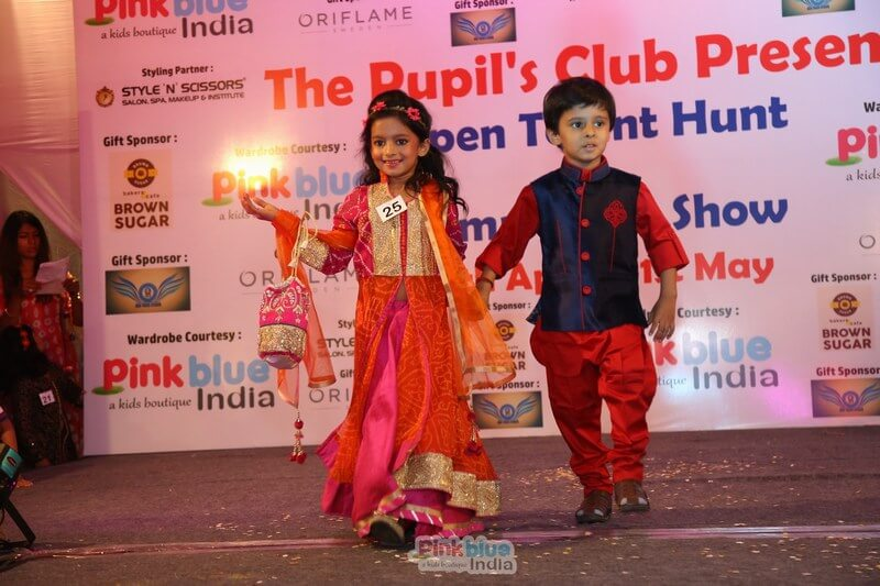 Kids-Ramp-Walk