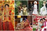 worlds traditiona wedding outfits dresses