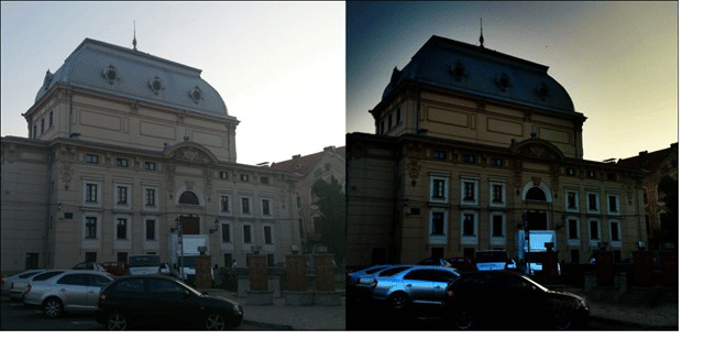 Android-Pro-HDR-vs-normal-pic