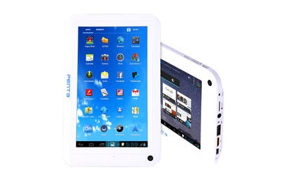 BSNL-Penta-T-PAD-IS701C-Tablet-pic
