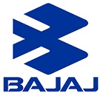 Bajaj-Fan-logo