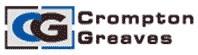 Crompton-Greaves-Fan-logo