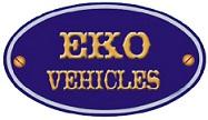 EKO-Bikes