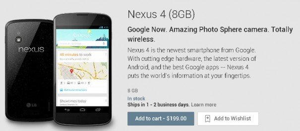 Google-trims-nexus-4-price