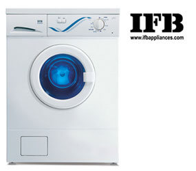 IFB-Washing-Machine