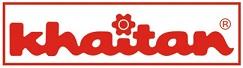 Khaitan-Fans-logo