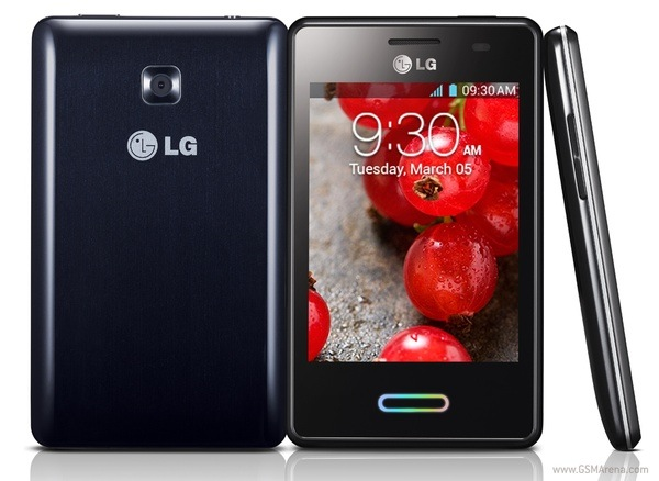 LG-Optimus-L9-phone