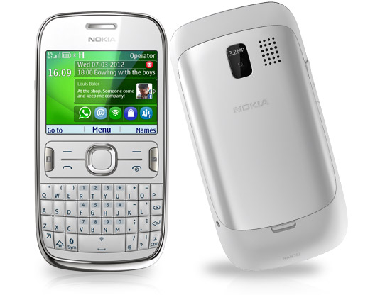 Nokia-Asha-302-Keypad-Phones