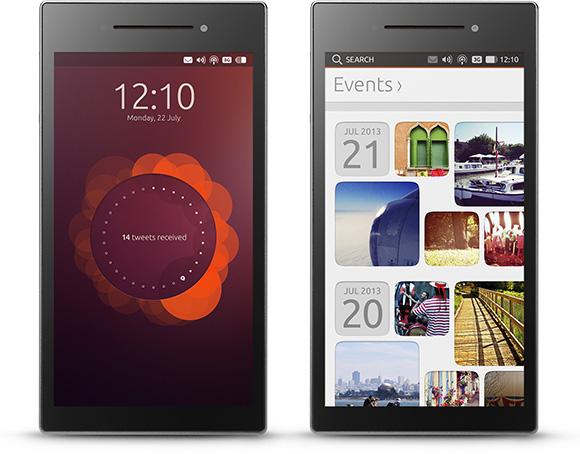 Ubuntu-Edge-smartphone