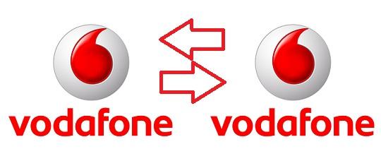 Vodafone-to-Vodafone-Mobile