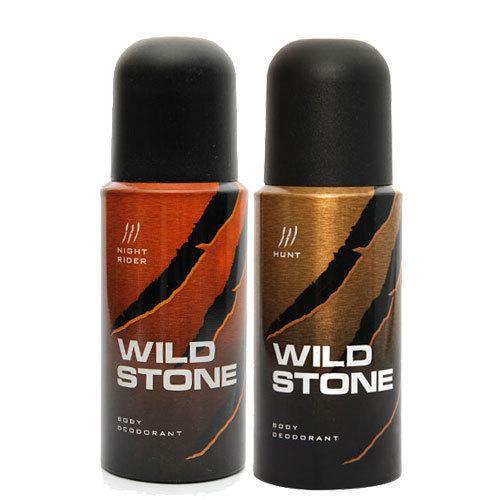 Wild-stone-Deodorant