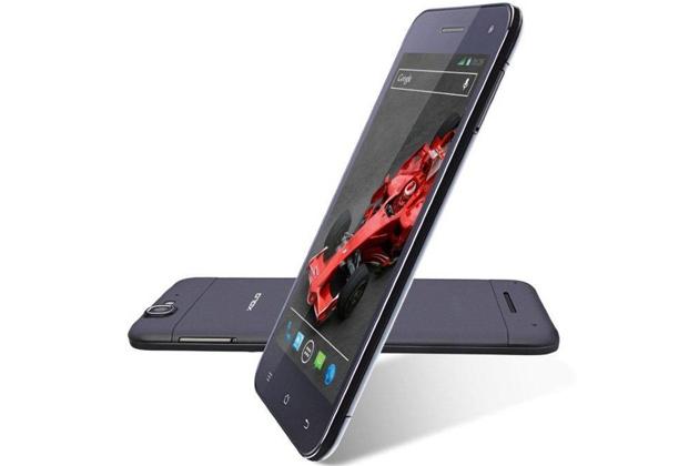 XOLO-Q1000S-smartphone
